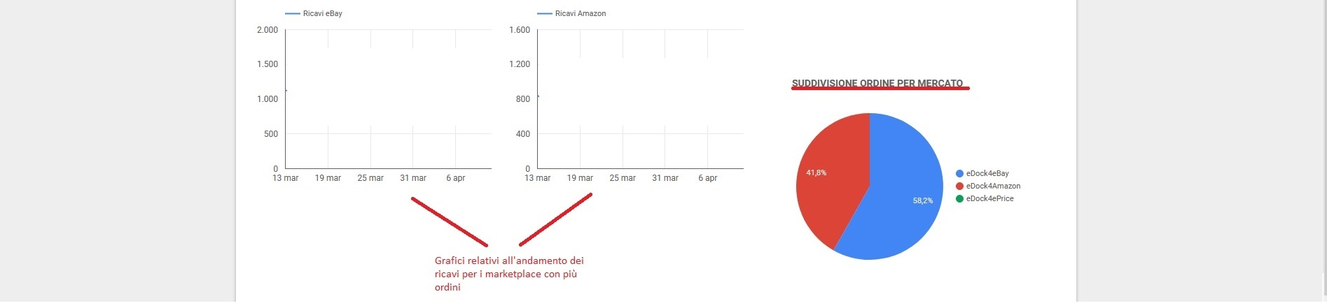 datastudio_4c