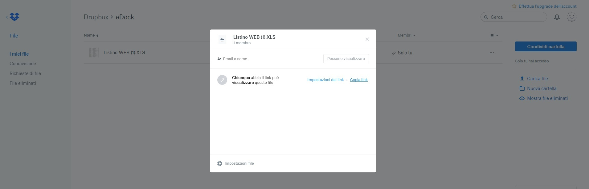 per_manuale_dropbox_2