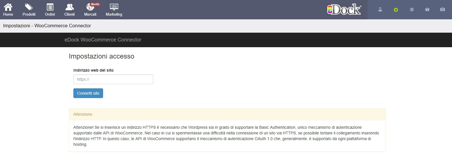 woocommerce-connector-1